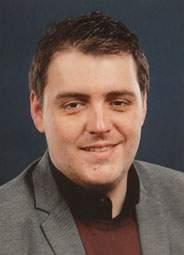Alexander Nicht - Profilbild